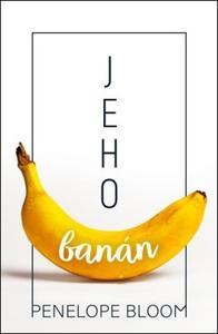 Obrázok Jeho banán