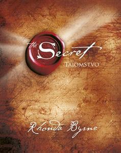Obrázok The Secret