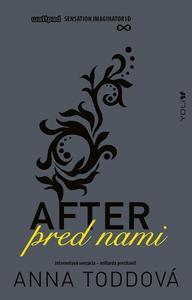 Obrázok After Pred nami (5)