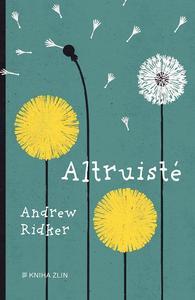 Obrázok Altruisté