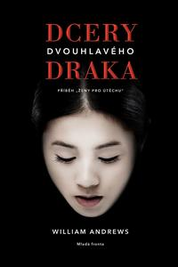 Obrázok Dcery dvouhlavého draka