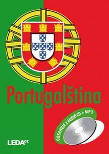 Obrázok Portugalština