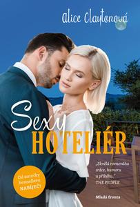 Obrázok Sexy hoteliér
