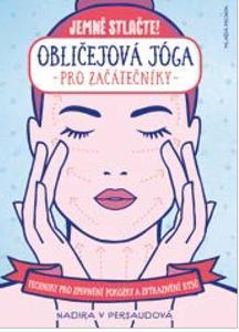 Obrázok Obličejová jóga pro začátečníky