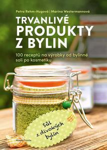 Obrázok Trvanlivé produkty z bylin