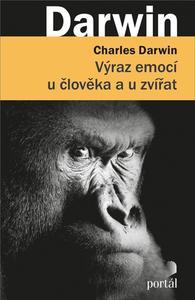 Obrázok Výraz emocí u člověka a u zvířat