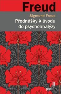 Obrázok Přednášky k úvodu do psychoanalýzy