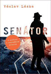 Obrázok Senátor