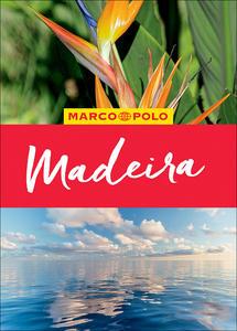 Obrázok Madeira