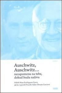 Obrázok Auschwitz, Auschwitz…