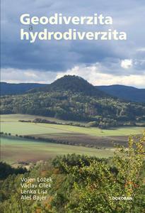 Obrázok Geodiverzita a hydrodiverzita
