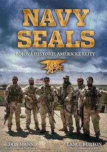 Obrázok NAVY SEALS
