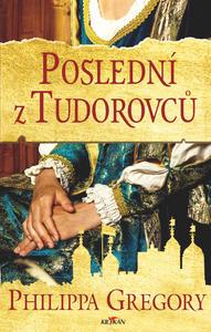 Obrázok Poslední z Tudorovců