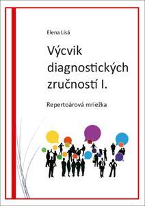Obrázok Výcvik diagnostických zručností I.