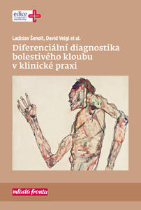 Obrázok Diferenciální diagnostika bolestivého kloubu v klinické praxi