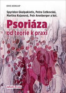 Obrázok Psoriáza