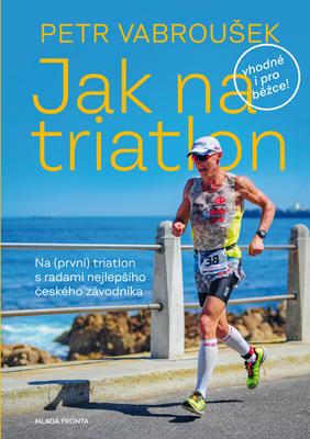 Obrázok Jak na triatlon