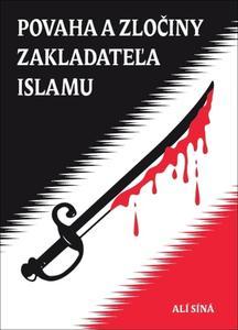 Obrázok Povaha a zločiny zakladateľa islamu