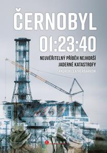 Obrázok Černobyl 01:23:40
