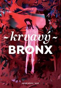Obrázok Krvavý Bronx