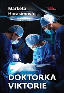 Obrázok Doktorka Viktorie