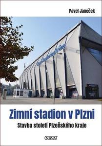 Obrázok Zimní stadion v Plzni