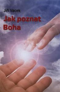 Obrázok Jak poznat Boha