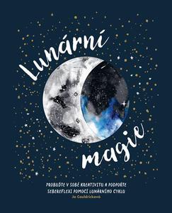 Obrázok Lunární magie