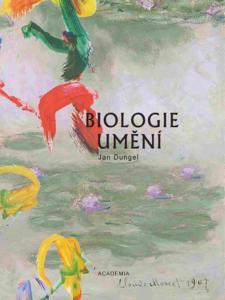 Obrázok Biologie umění