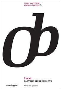 Obrázok Čtení o Otokaru Březinovi
