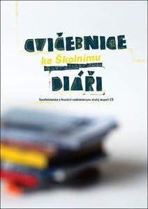Obrázok Cvičebnice ke Školnímu diáři