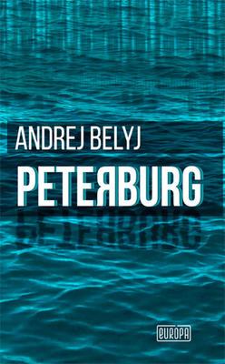 Obrázok Peterburg