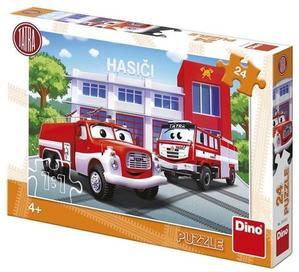 Obrázok Tatra 24 Puzzle nové