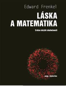 Obrázok Láska a matematika