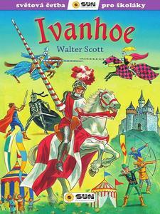 Obrázok Ivanhoe