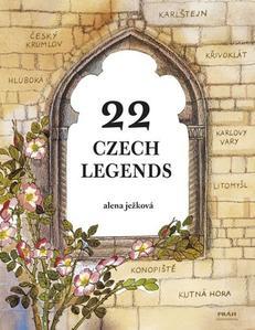 Obrázok 22 Czech Legends