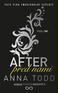 Obrázok After Před námi (5. díl)