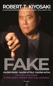 Obrázok Fake