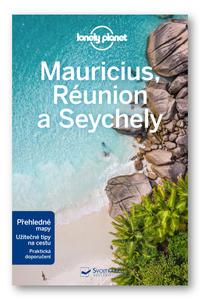 Obrázok Mauricius, Réunion a Seychely