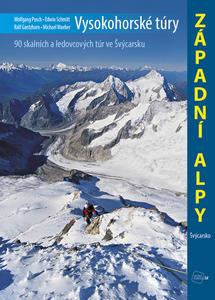 Obrázok Vysokohorské túry Západní Alpy