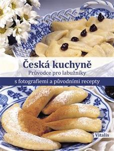 Obrázok Česká kuchyně