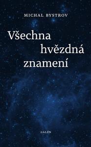 Obrázok Všechna hvězdná znamení