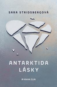 Obrázok Antarktida lásky