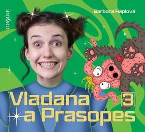 Obrázok Vladana a Prasopes 3