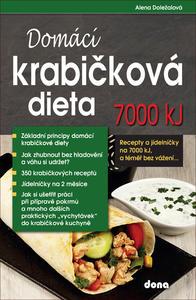Obrázok Domácí krabičková dieta 7000 kJ