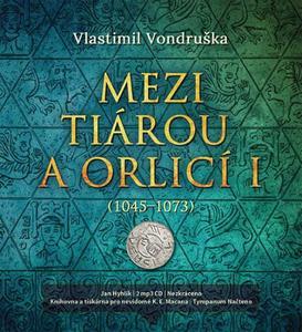 Obrázok Mezi tiárou a orlicí I.