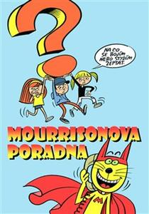 Obrázok Mourrisonova poradna