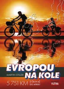 Obrázok Evropou na kole