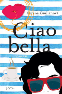 Obrázok Ciao bella