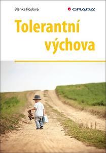 Obrázok Tolerantní výchova